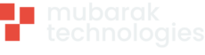 Mubarak Technologies